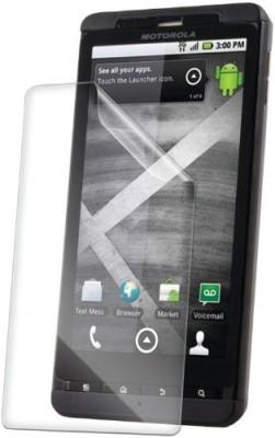 Invisible Shield Screen Guard for Motorola Droid X