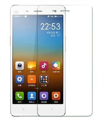 ARS SR-513 Tempered Glass for Xiaomi Mi4