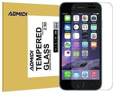 AOMIDI Screen Guard for Iphone 6 plus
