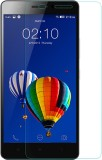 Mocell Tempered Glass Guard for Lenovo A...