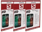 S Line 3PcSamsung Galaxy A7-A700FD Scree...