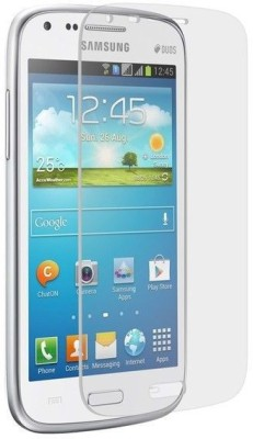 Peeaar Screen Guard for Samsung Galaxy Core2