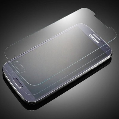 CyberTech Screen Guard for Galaxy s5 i9600