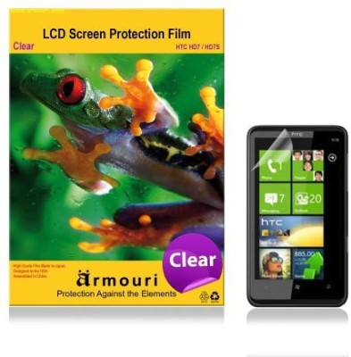 Armour 3347173 Screen Guard for HTC hd7