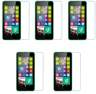 JST NKL925SGP5 Screen Guard for Nokia Lumia 925
