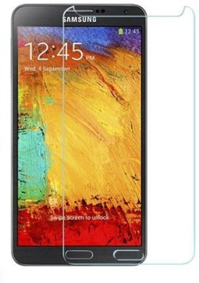 BYZ Screen Guard for Samsung galaxy note3