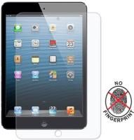 Amzer Screen Guard for Apple iPad mini