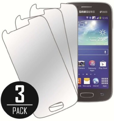 EMPIRE VVZSOOACE3 Screen Guard for Samsung Galaxy ace 3