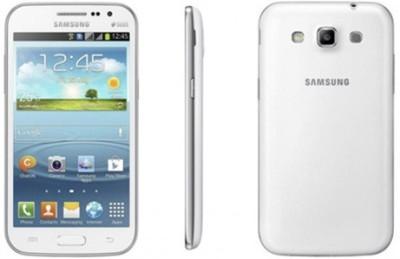 RVR core prime 8262 Screen Guard for Samsung Galaxy Core GT I8262 Duos