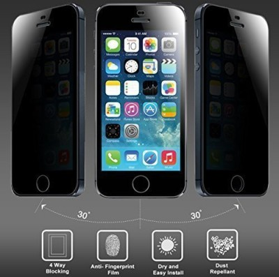 TOPMILL 3346610 Screen Guard for Iphone 6 plus