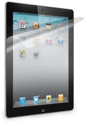 JB Tek aip2 Screen Guard for Apple iPad 2