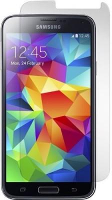J and L Enterprises of SA Screen Guard for Samsung Galaxy s5