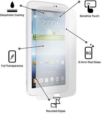 VONOTO 3343188 Screen Guard for Samsung Galaxy Tab 4