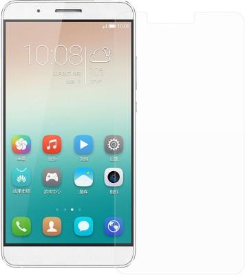 Ostriva OST1201689 Screen Guard for Huawei Honor 7i