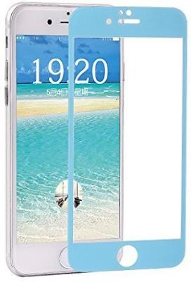 Nozza NozzaI6PlusColorfilmSB Screen Guard for Iphone 6 plus