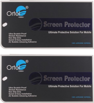Ortel P2SG-nokx1 Screen Guard for Nokia X1