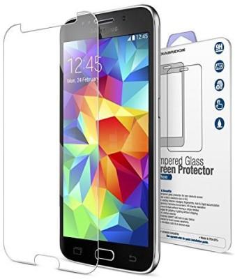 Mediabridge Screen Guard for Samsung Galaxy s5