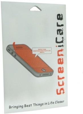 Padmavati 3928 Screen Guard for Blackberry Q5