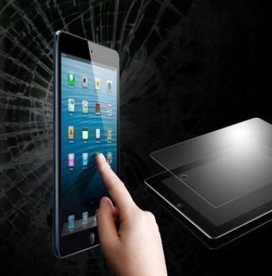 Showpin 3361171 Screen Guard for iPad 2