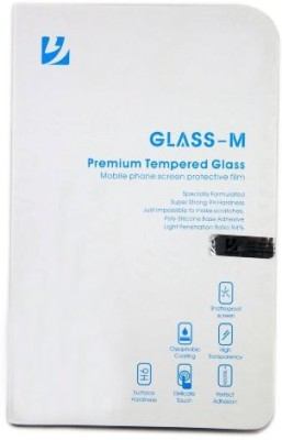 Glass GLA239 Screen Guard for Phone 4s