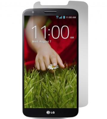 AE Mobile Accessorize Screen Guard for LG G2