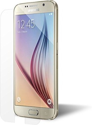 iGotTech Screen Guard for Galaxy s6