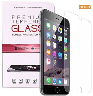 OHLA Screen Guard for IPhone 6 6s plus