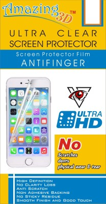 Amazing 3D S149 Screen Guard for Micromax A 250