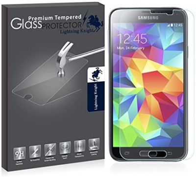 LK 3342881 Screen Guard for Samsung Galaxy s5