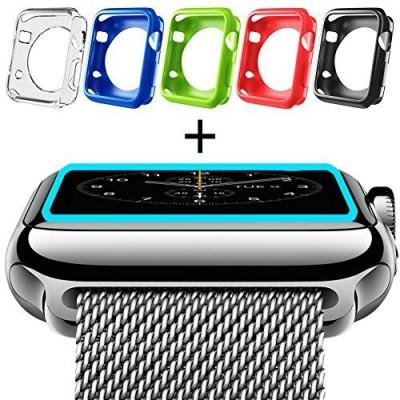 XindInc 3298909 Screen Guard for Apple watch