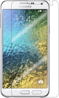 Paracops SG7 Screen Guard for Samsung Galaxy E7