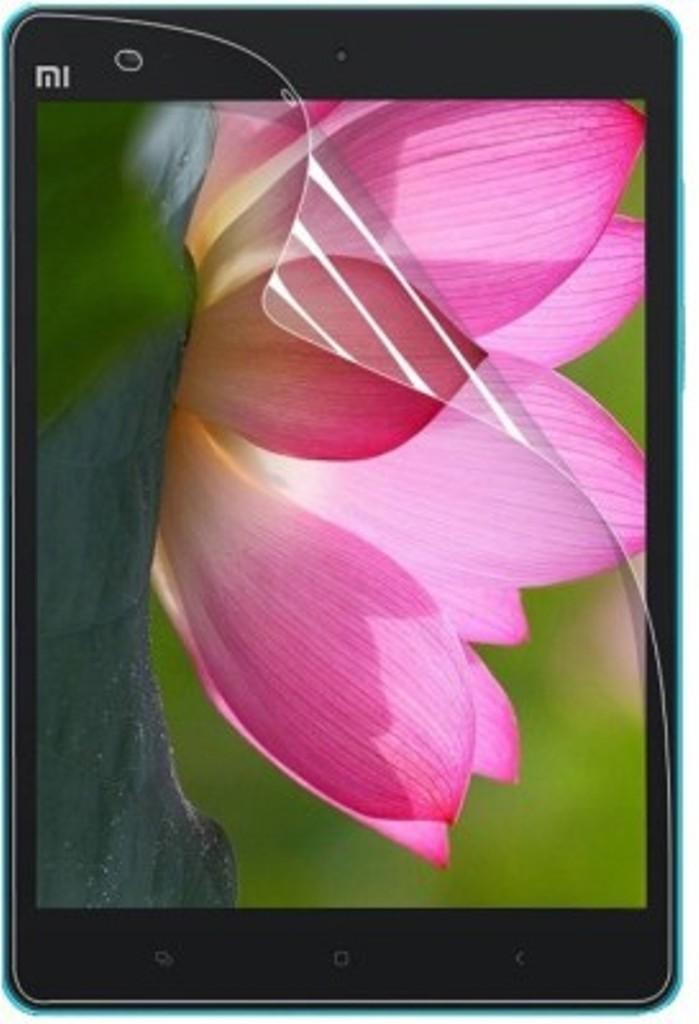 N-deals Screen Guard for Xiaomi Mi Pad