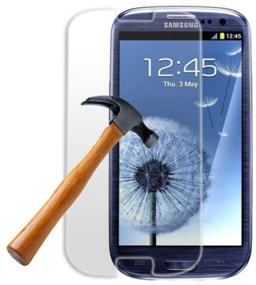 ZOLINK Screen Guard for Samsung s3