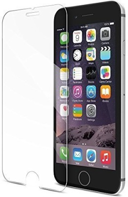 Puresky 3351964 Screen Guard for iphone 6