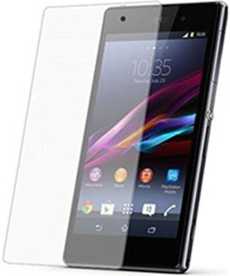 ARS SR-447 Tempered Glass for Sony Xperia E3