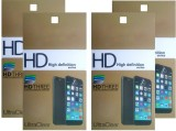 Mocell Screen Guard for Huawei Honor 5X