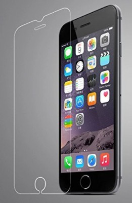 Olina Screen Guard for IPhone 6 s