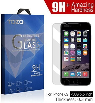 TOZO Screen Guard for IPhone 6s plus