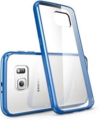 i-Blason Screen Guard for Samsung galaxy s6