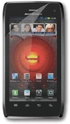 Qmadix QM-SPMTXT894 Screen Guard for Droid