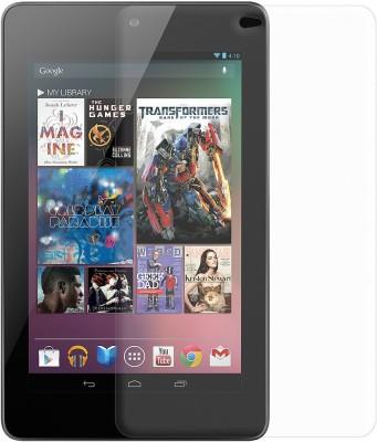Amzer Screen Guard for Google Nexus 7, Asus Nexus 7