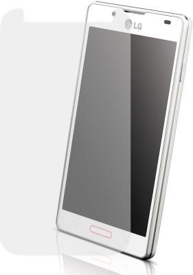 Corcepts UTG43019 Screen Guard for LG Optimus L7 II P710 4.3 Inch Screen Guard