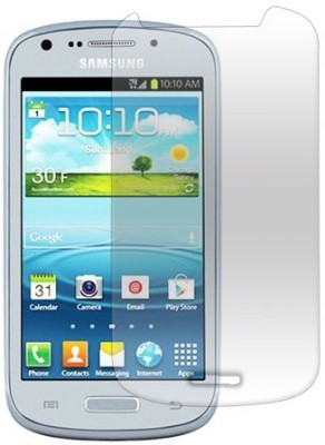 Eagle Cell SPSAMR830R Screen Guard for Samsung Galaxy