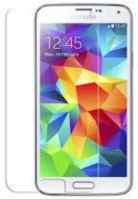 Safean Clear 100 Screen Guard for Samsung Galaxy S5 G900