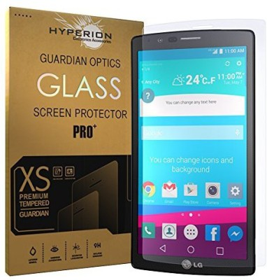 Hyperion EA LG-G4-GLASS Screen Guard for lg g4