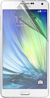 Stuffcool CCSGA7 Screen Guard for Samsung Galaxy A7