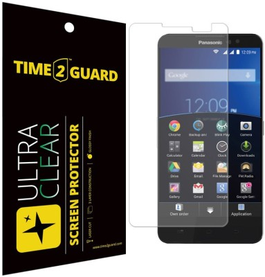 Time 2 Guard Screen Guard for Panasonic Eluga S