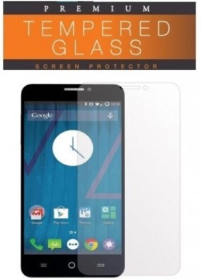 TEE CEE S302 Screen Guard for Micromax Bolt S302