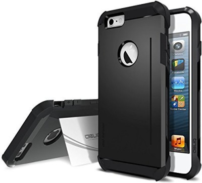 Obliq Screen Guard for IPhone 6s