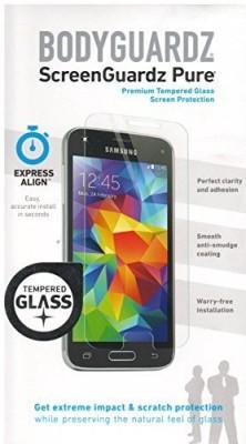BodyGuardz Screen Guard for Samsung Galaxy s5 mini